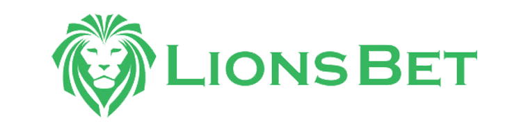 LionsBet login, review and mobile app