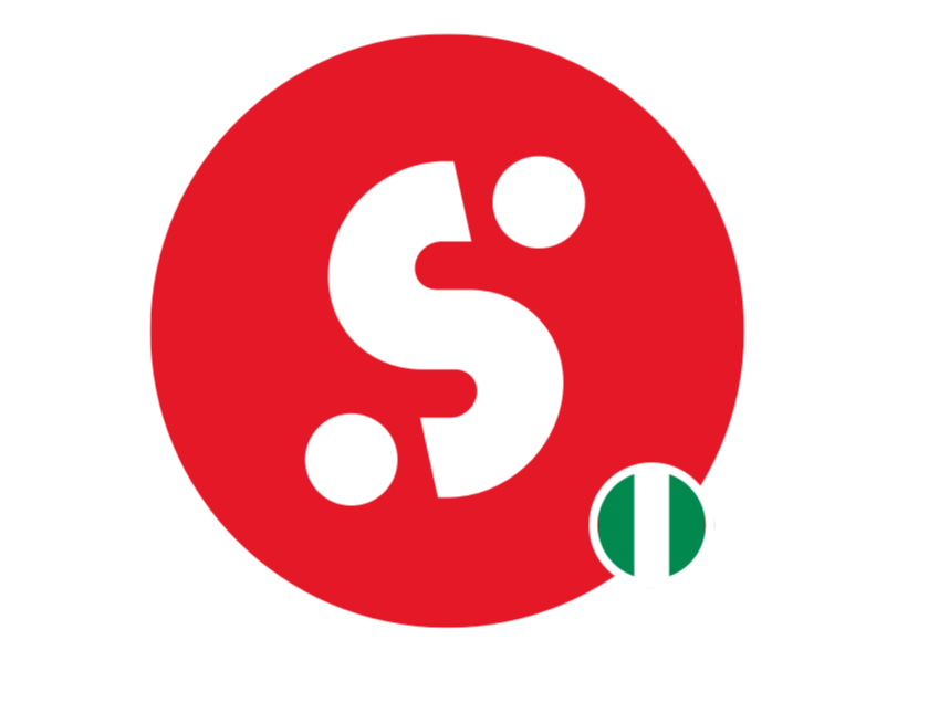 SportyBet-Nigeria, Mobile and Login