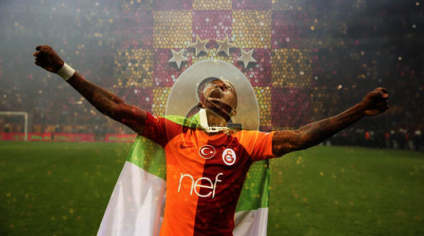 Nigerian 2019 Afcon Bronze winger Onyekuru is back with Monaco after a successful loan spell with Turkish outfit Galatasaray