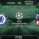 Chelsea vs Atletico Madrid Preview and Prediction: Champions League Match on 17.03.2021
